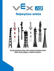Najwyższa wieża