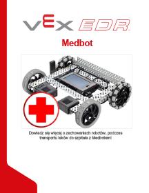 Medbot