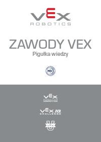Zawody VEX