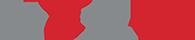Vex V5 Logo